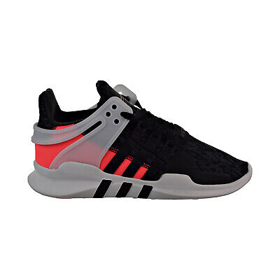 half off 6ee0b e4eb1 Adidas EQT Support ADV Big Kids  Shoes Core Black Core Black Turbo Red