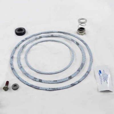 Taco 1600-868SRP Replacement Assembly Wtseal, Sealide-C, Sealide-C, Viton