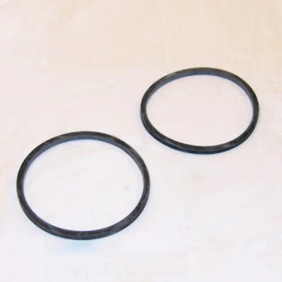 Taco 133-152RP Replacement Flange Gasket