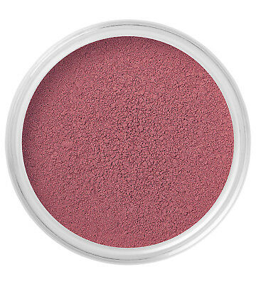 bareMinerals blush - Colour: Secret