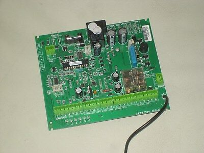 Stannah 400 / 420 stairlift main control board