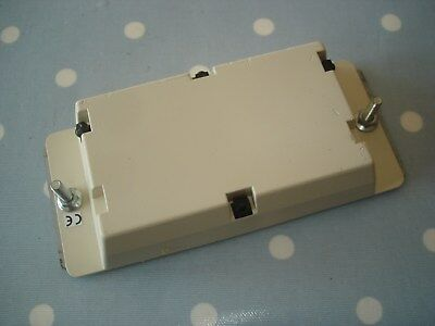 Stannah Infra Red Receiver Assy (Rail) - Stannah 300 / 400 Pt No: 4190.500.000