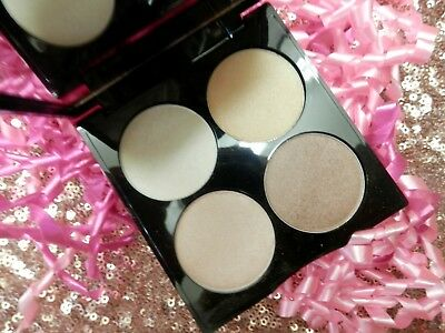 Revlon Highlighting Palette #002 SUNLIT DREAM Revlon Photoready Sunlit Dream New