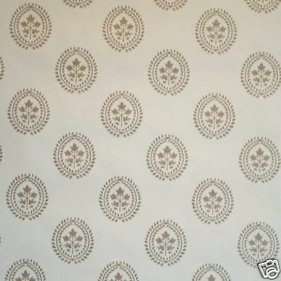 12sr Elegant Historic Wallpaper for Ceiling or Walls