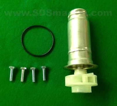 Taco 0012-011RP Replacement Cartridge Assembly