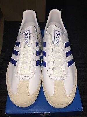 ADIDAS ORIGINALS KEGLER Super OG - Size  Exclusive UK8 - £120.00 ... 691b8a2a9
