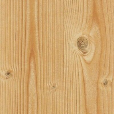 d-c-fix Sticky Back Plastic Self Adhesive Vinyl Wrap Knotty Pine 45cm x 5m