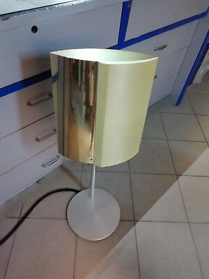 Casse acustiche  Bang & Olufsen BeoLab 4000