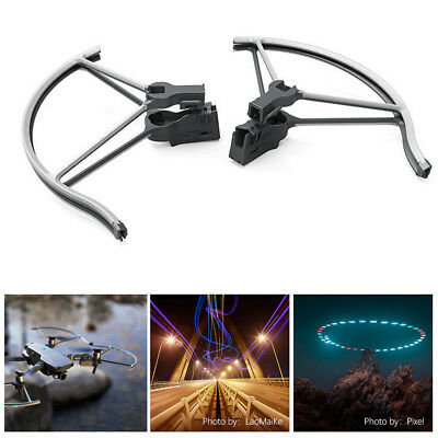 High Quality LED Light Propeller Guard Protector For DJI Mavic 2 Pro&Zoom Drone