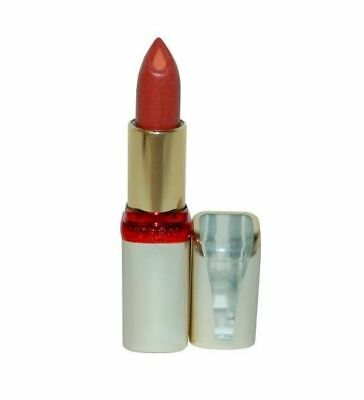 L'Oreal Paris Color Riche Lip Serum Lipstick Bright Cocoa No.S306