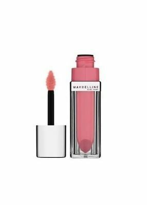 MAYBELLINE ELIXIR COLORSENSATIONAL LIP COLOR  LIPSTICK 705 Blush Essence