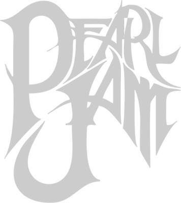 Pearl Jam Band Vinyl Decal Sticker With Alcohol Pad ~ Reflective ~ 1124