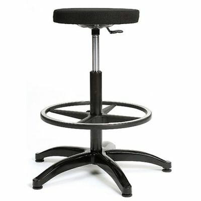 Bergerault Percussionist Chair 52-77 - B1021