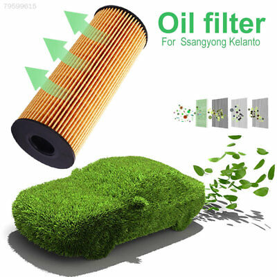 0377 Oil Filter Auto Oil Filter Fits Multiple Models Car Oil Filter Replacement
