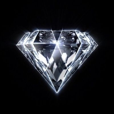 EXO-[Love Shot] 5th Repackage Random CD+Booklet+Card+Gift+Kpop Poster+Tracking