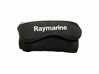 Raymarine Soft Carrying Pouch for Ocean Scout Series - A80022