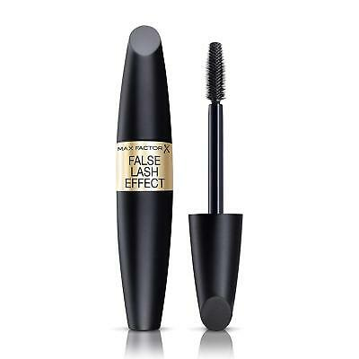 Max Factor MASCARA FALSE LASH EFFECT BLACK MA82