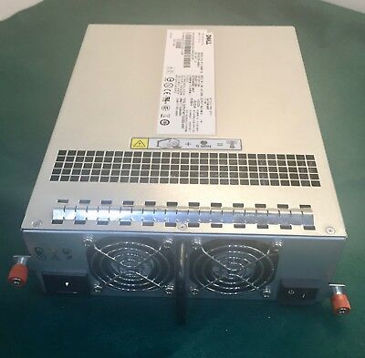 DELL Server Power Supply D488P-S0 PSU DPS-488AB A