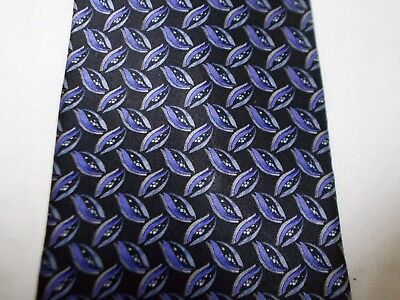 -Cocktail Collection - GIN & TONIC (as Microscope) - 100% Silk Tie - made in USA