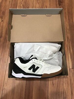 on sale b3592 250e6 NEW BALANCE NUMERIC