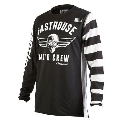Fasthouse jersey/shirt