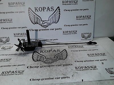 2013 Mercedes Vito W639 Spare Wheel Carrier Holder A6394000339