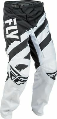Fly racing pant motocross F-16 Size 24