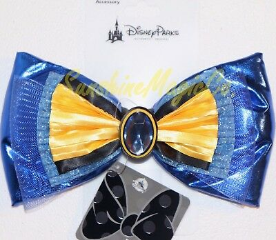 Disney Parks Dory Interchangeable Swap Your Bow