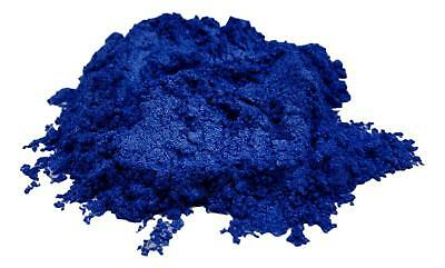 Pearlescent Prussian Blue Pigment - 45 Grams - FDA approved