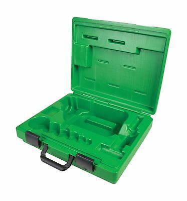 Greenlee 30206 Case Plastic, 1-Pack