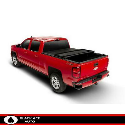46d750bd837 Extang Trifecta 2.0 Soft Tonneau Cover for Silverado Sierra 8  2007-2013 No