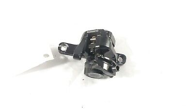 Shimano Non-series Road R517 Rear Disc Brake Caliper With Resin Pads for sale online