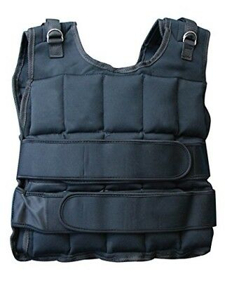 Sveltus Weighted Vest 10kg