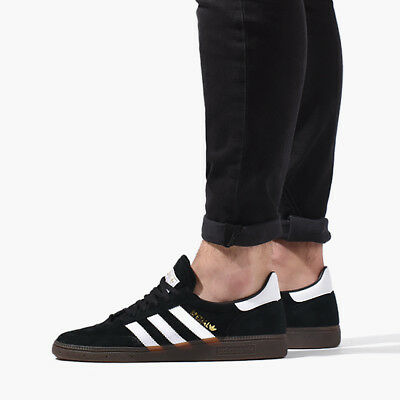 Chaussures Hommes Sneakers Adidas Originals Handball Spezial [Db3021]