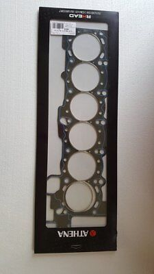BMW 2.5 2.8 3.0 M54 M52 ATHENA COOPER HEAD GASKET TURBO M54b30 k64 performance
