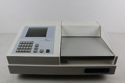 Cecil CE 1021 1000 Series Spectrophotometer