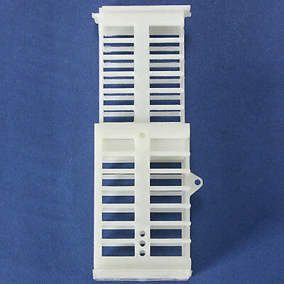 10X Functional Queen Cage Bee Match-box Moving Catcher Cage Beekeeping Tool Wx
