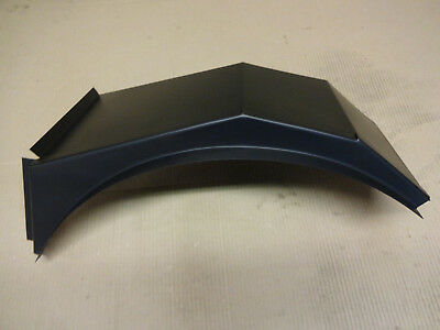 MG MIDGET AUSTIN HEALEY SPRITE FRONT INNER WING TOP & OUTER RH SIDE 62 to 1974
