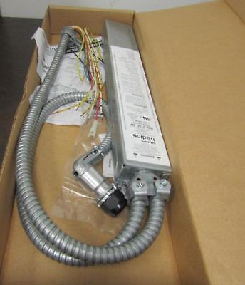 Philips Bodine BSL310C-DF-A Emergency LED Driver BALLAST