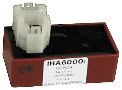 Arrowhead IHA6018 CDI Box