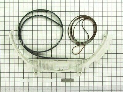 DELIVERY 2-3 DAYS-GE Dryer Bearing Kit WE49X20697 WE12M29  AP5806906