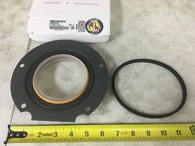 Front Crankshaft Seal for Caterpillar C10 C12 C13 PAI 336018 Ref 2264755 1694166