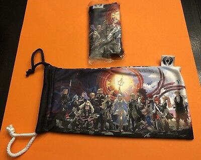 Fire Emblem: Special Edition Pouch Only
