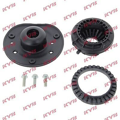 Brand New KYB Repair Kit, Suspension Strut Front Axle- SM1014 - 2 Year Warranty!