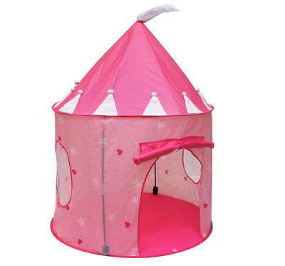 Toys For Girls Kids Children Play Tent House for  Years Olds Age 3 4 5 6 7 8 9 1