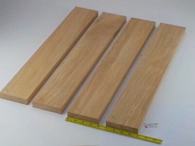 4 English Olive Ash wood boards. 102 x 630 x 22mm. Plank, Chopping Boards. 2382
