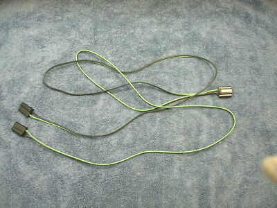 1970 70 71 72 1971 1972 Chevy Chevelle Delco Radio Dash ... Radio Wire Harness For Chevelle on