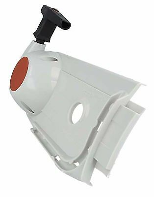 Pull Recoil Rewind Start Starter For Stihl TS700 Cut Off Saw 4224 190 0305