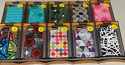 Case For iPhone 6S & Iphone 6 Cable Fits OtterBox Symmetry 10 PACK LOT DEAL