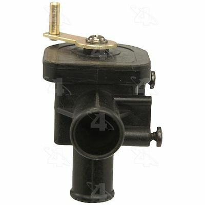 EVERCO 74648 HVAC Heater Control Valve AUTOZONE//FOUR SEASONS